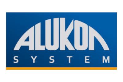 logo_Alukon System-1