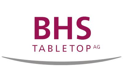 logo_BHS Tabletop