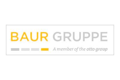 logo_Baur Gruppe
