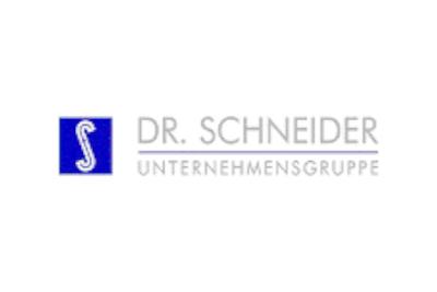logo_Dr. Schneider