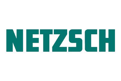 logo_Erich Netzsch