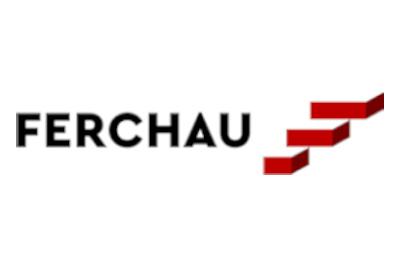 logo_Ferchau-1