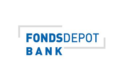 logo_Fondsdepot
