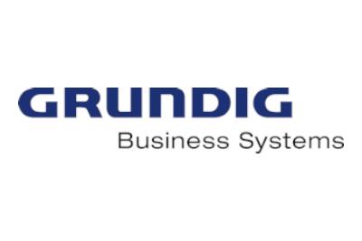 logo_Grundig