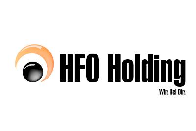 logo_HFO Holding