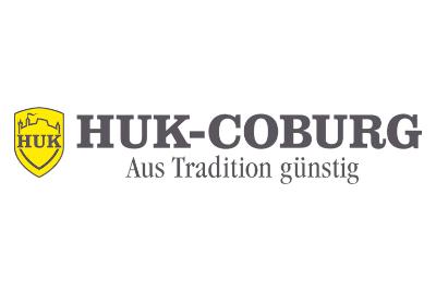 logo_HUK