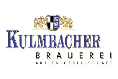 logo_Kulmbacher