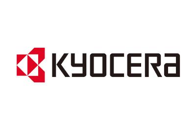 logo_Kyocera-1