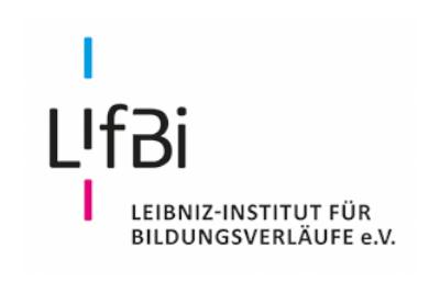 logo_LifBi