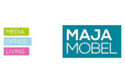 logo_Maja