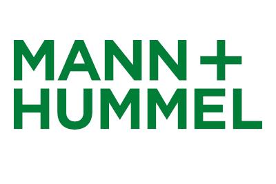 logo_Mann + Hummel