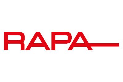 logo_RAPA