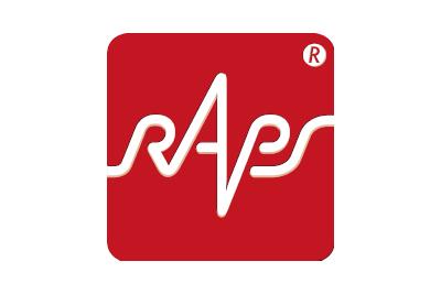 logo_Raps