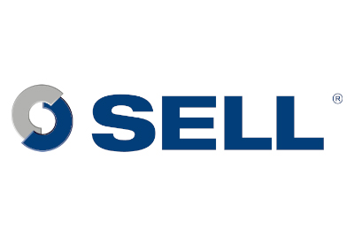 logo_SELL