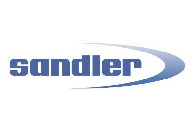 logo_Sandler
