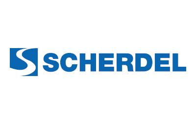 logo_Scherdel