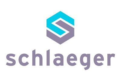 logo_Schlaeger