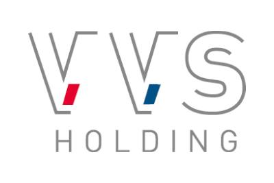 logo_VVS