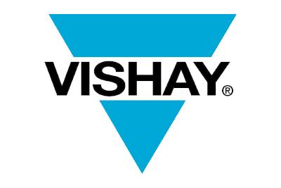 logo_Vishai
