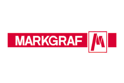 logo_W Markgraf