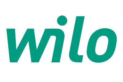 logo_WILO