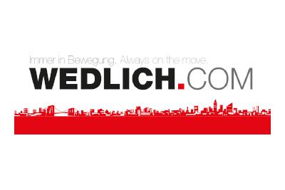 logo_Wedlich