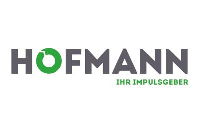 logo_Werkzeugbau Siegfried Hofmann