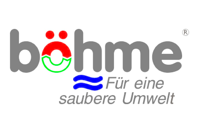 logo_Willy Boehme