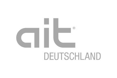 logo_ait Deutschland