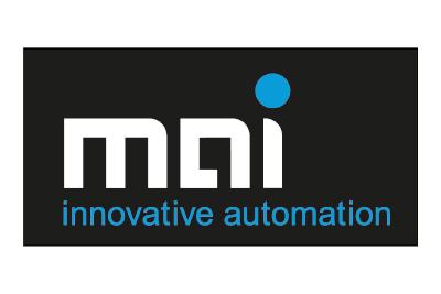 logo_mai