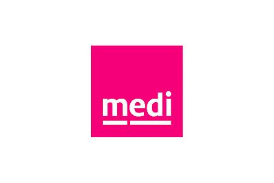 logo_medi inkl Schutzzone