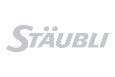 Staeubli